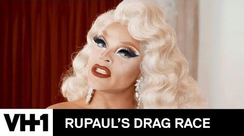 The Queens RuVeal Their Votes for Miss Congeniality