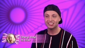 CherylConfessionalLook
