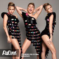 Miley Cyrus — Ep. 1