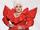 RuPaul's Drag Race Holi-Slay Spectacular/Queens' Looks
