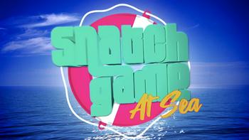Snatch Game | RuPaul's Drag Race Wiki | FANDOM powered by Wikia