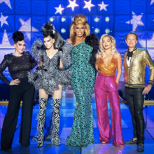 AS4Ep7Judges