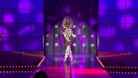 Monique AS4 VS