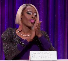 Nina-jasmine-rupauls-drag-race-season-9-episode-6