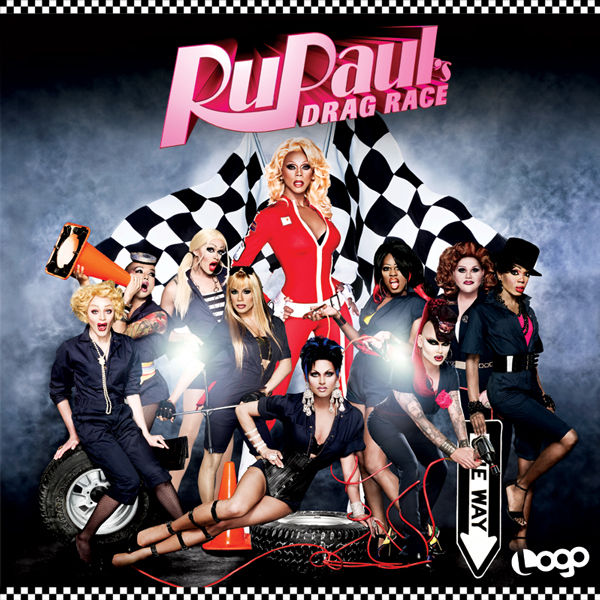 RuPaul's Drag Race (Season 1) | RuPaul's Drag Race Wiki