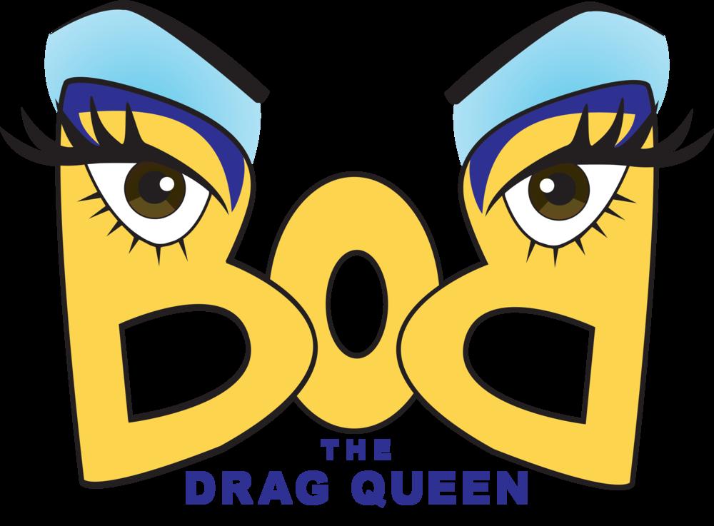 Bob The Drag Queen Rupaul S Drag Race Wiki Fandom