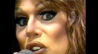 Sharon Needles - Why Do You Think You Are Nuts? Official-0