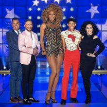 AS4Ep3Judges
