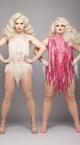 Cheryl&SissyHole