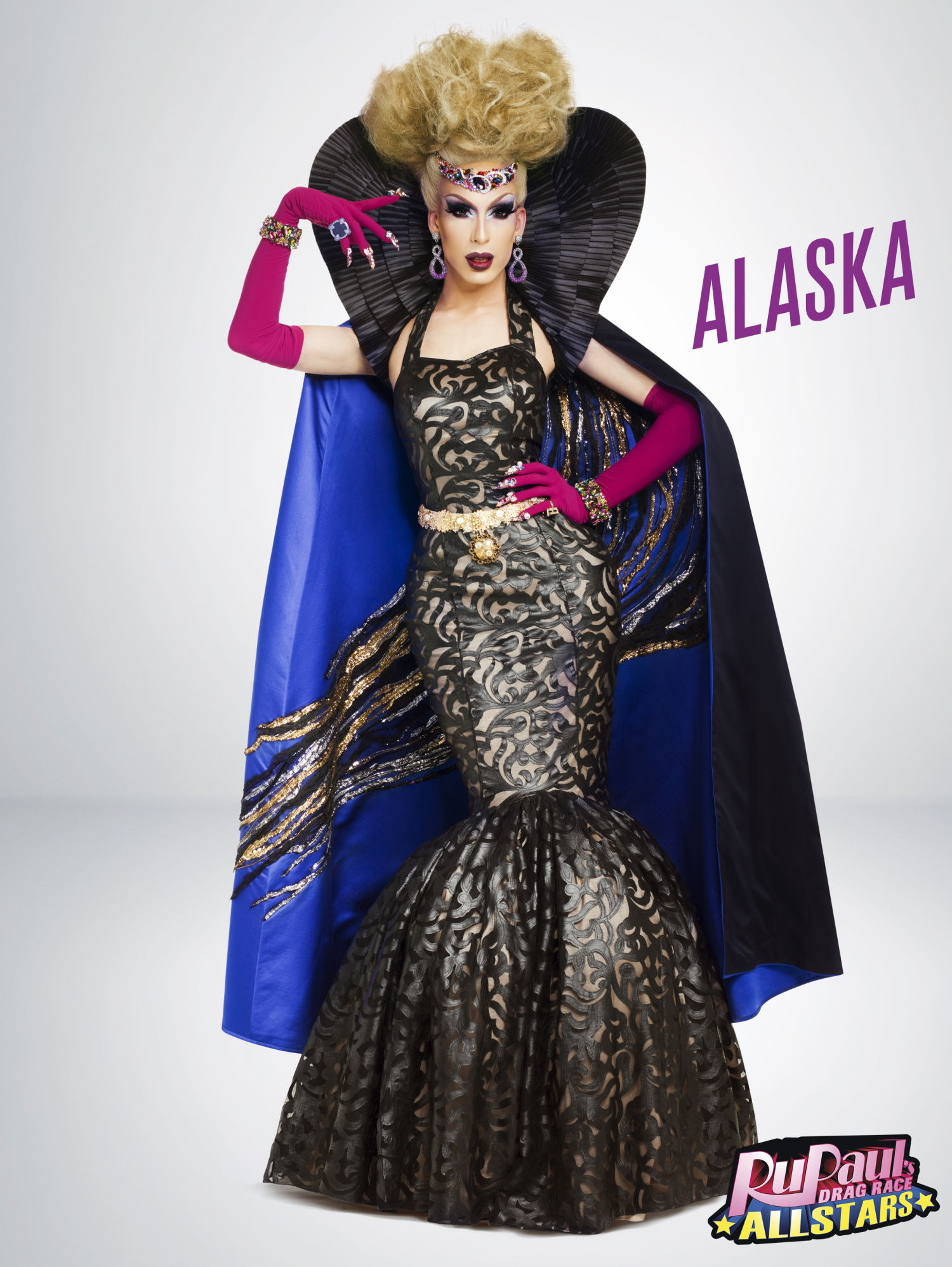 c7023a8f5d93c9 RuPaul s Drag Race All Stars (Season 2)