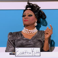 Chichi-eartha-rupauls-drag-race-season-8-episode-5