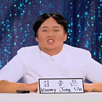 Kim-kimmie-rupauls-drag-race-season-8-episode-5