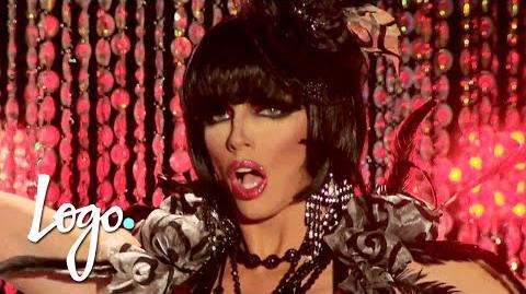 Best of Alyssa Edwards Season 5