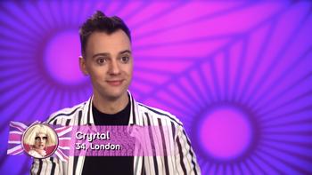 CrystalConfessionalLook