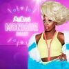 Monique S10 Promo
