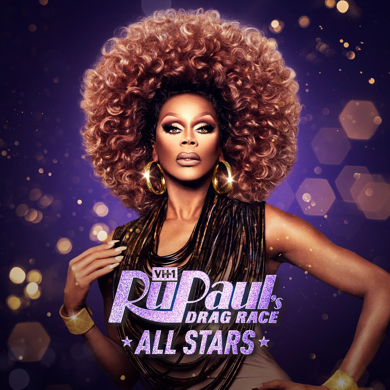 Rupaul S Drag Race All Stars Season 5 Rupaul S Drag Race Wiki