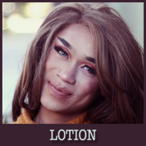 C3s2.lotion