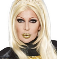 Chad_Michaels