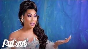 Meet Gia Gunn All Stars 4