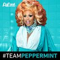 TeamPeppermintS9