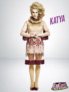 KatyaAS2