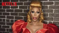 AJ and the Queen RuPaul Gets 'Inside' Judy Garland Netflix