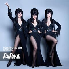Elvira — Ep. 5