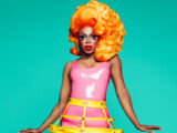 Honey Davenport
