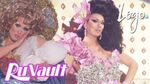 All Season 3 Runways