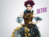RuPaul's Drag Race All Stars (Season 2)/Queens' Looks