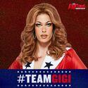 TeamGigiS12