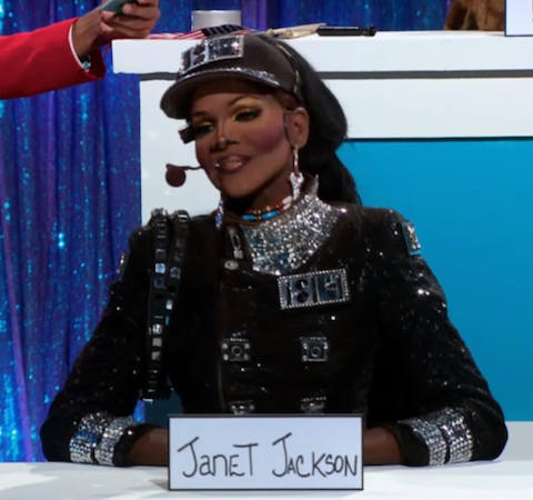 File:Coco-montrese-janet-jackson.png