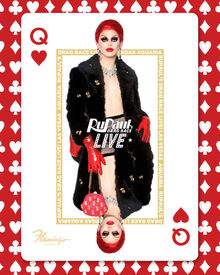 Aquaria-live-4x5-social-with-background-800x1000