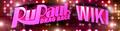 Thumbnail for version as of 21:17, May 23, 2013