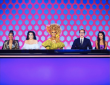 AS4Ep4Judges