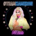 TeamKameronS10