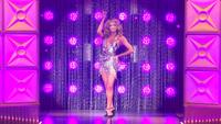 Valentina AS4 VS