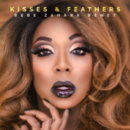 Kisses and Feathers
