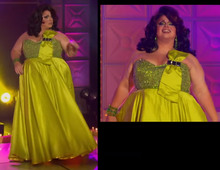 MadameLaQueerS4EP4Look