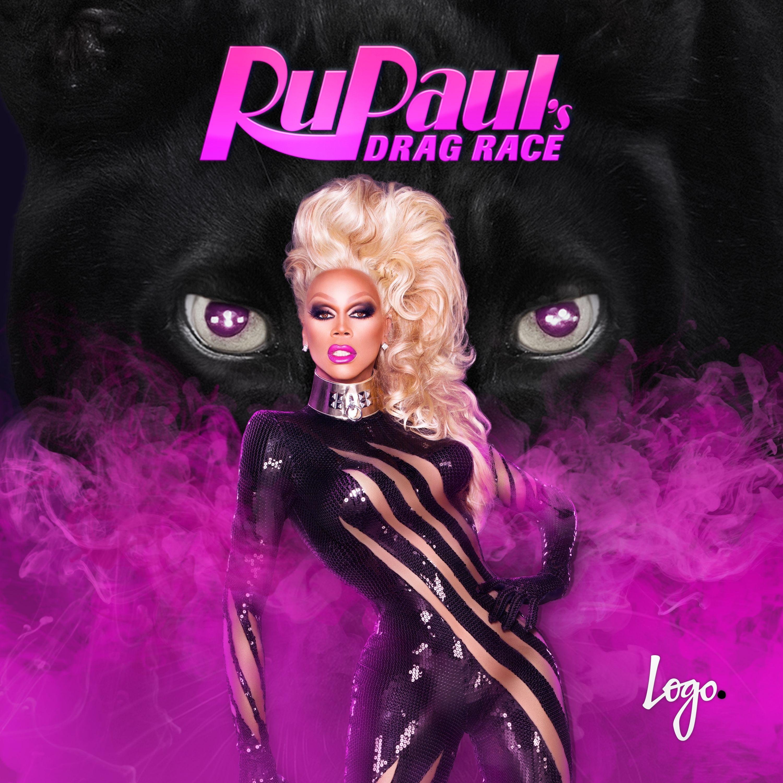 464ff61733 RuPaul s Drag Race (Season 6)