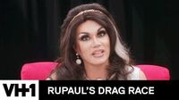 The Pit Stop S10 E7 with Manila Luzon