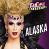 AlaskaAS2Promo