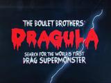 The Boulet Brothers' DRAGULA (Season 1)