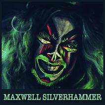 C3s2.maxwell