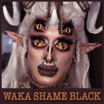 C3s2.waka