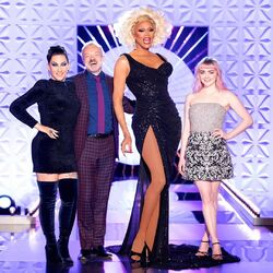 UKSeason1JudgesEp2