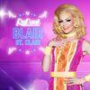 Blair S10 Promo
