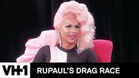 The Pit Stop S10 E11 with Farrah Moan