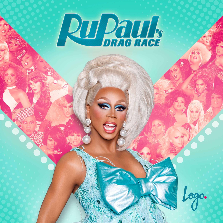 rupaul s drag race season 8 rupaul s drag race wiki fandom