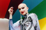 T-Sasha-Velour-Interview